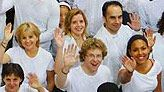 Union LatineFormidable outil sur la diversité culturelle, la promotion et l'enseignement des langues