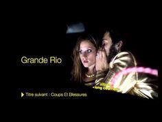 BB Brunes - Grande Rio [Audio Officiel + Paroles]