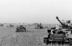July 15, 1943 Battle of Kursk   The Soviet Central Front (Rokossovsky) joins the offensive drive toward Orel. In the south of the Kursk salient, German forces of Army Group South (Manstein) begin to pull back to their start lines. Soviet forces press forward against the retreating Germans.