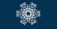I've just created The snowflake of MelGamble.  Join the snowstorm here, and make your own. http://snowflake.thebookofeveryone.com/specials/make-your-snowflake/?p=bmFtZT1MZWVEYXZpZA%3D%3D&imageurl=http%3A%2F%2Fsnowflake.thebookofeveryone.com%2Fspecials%2Fmake-your-snowflake%2Fflakes%2FbmFtZT1MZWVEYXZpZA%3D%3D_600.png