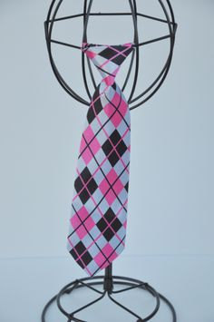 Toddler Ties, Photo Props, Handsome, Photoshoot, Shop, Etsy, Design, Photo Shoot