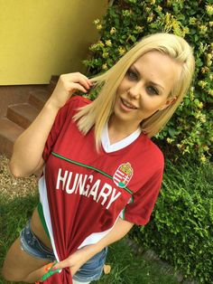 Football, Soccer Girls, T Shirt, Tops, Women, Fashion, Soccer, Supreme T Shirt, Moda