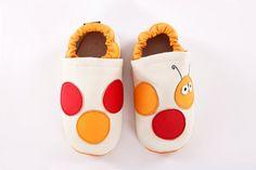 Kukaclány cipő by http://www.breslo.hu/Caracolbaby/shop