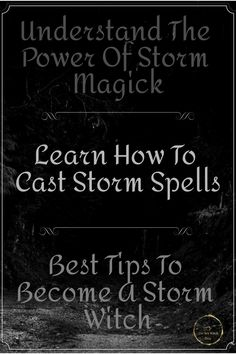 Magick Spells, Wicca Witchcraft, Wiccan, Spells For Beginners, Witchcraft For Beginners, Paz Mental, Witch Board, Herbal Magic, Baby Witch