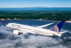 Marriott Rewards and United MileagePlus teamed up to provide their most loyal members with unprecedented travel benefits