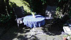 In my garden' summer!!!