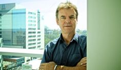 Professor John Hattie says teacher training institutions operate outside the sphere of government influence.- Next year's school starters are the first of a generation of learners considered true natives of the digital world.  Read more: http://www.afr.com/news/special-reports/teaching-the-digital-natives.