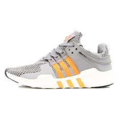 cebacaa28b05c 40 Best Adidas Ultra Boost Cheap Outlet images