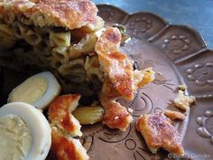 sicilian ti,ballo recipes - Google Search Arancini, Sicilian Recipes, Rice Balls, Bread Crumbs, Fries, French Toast, Google Search, Breakfast, Food