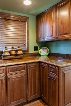 15 best mahogany maple cabinets images maple cabinets kitchen rh pinterest com