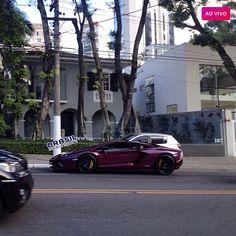 Lamborghini - Aventador S LP740-4 (cor #ViolaOphelia)  #AoVivo ⭕️ #LiveUpload #LiveCarSpottingBrazil  #AventadorS #LamborghiniAventadorS #AventadorSLP7404 #AventadorSLP740 #LamborghiniAventadorSLP740 #LamborghiniAventadorSLP7404 #AventadorSLP7404 #LP7404  #AventadorLP7404 #AventadorLP740 #LamborghiniAventadorLP740 #LamborghiniAventadorLP7404 #AventadorLP7404  #Lamborghini #AVT #AventadorFanPage #AventadorFan #LamborghiniMotorsport #LamborghiniBrasil #Lambofan #LamborghiniExclusive #Lambo…
