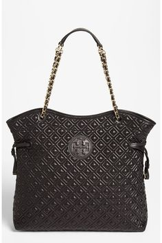 Want this Tory Burch purse:)