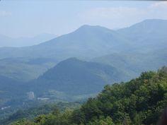 DSC01665.JPG: DSC01665.JPG Image by radpanic The post DSC01665.JPG appeared first on BookCheapTravels.com. #landscape_photos #DSC01665_JPG