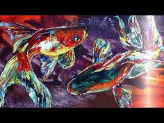 Slideshow of animals paintings. Palette knife paintings on canvas in oils. Animal Kingdom, Impressionism, Fine Art, Canvas, Painting, Art, Animal Paintings, Canvas Painting, Palette Knife Painting