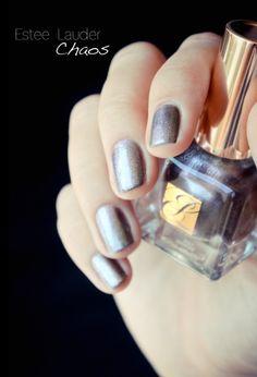 Silver beauty!