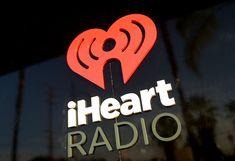 IHeartMedia Bankruptcy: Radio Company Enters Chapter 11 http://ift.tt/2Iryffp