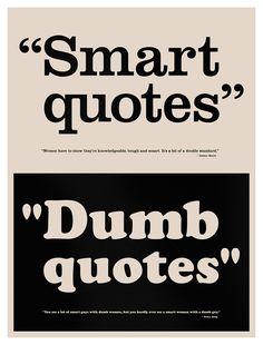 Tom Davie | 2010 Typographic Posters
