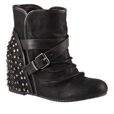 GLUMAC - women's ankle boots boots for sale at ALDO Shoes.