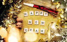 Happy New Year from Kelowna Women's Shelter family to yours. Happy New Year, Shelter, Charmed, Holidays, Jewelry, Vacations, Holidays Events, Jewlery, Happy New Years Eve