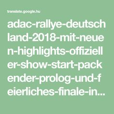 adac-rallye-deutschland-2018-mit-neuen-highlights-offizieller-show-start-packender-prolog-und-feierliches-finale-in-st-wendel-246486&prev=search