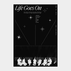 Bedroom Posters, Kpop Posters, Words To Use, Bts Drawings, Life Goes On, New Theme, Wall Collage, Wall Art, Poster Wall