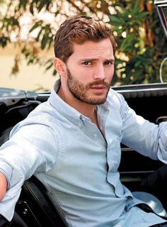Jamie Dornan new outtakes from Men's Health Magazine. February 2015 http://www.everythingjamiedornan.com/gallery/thumbnails.php?album=75&page=1 https://www.facebook.com/everythingjamiedornan/?fref=ts
