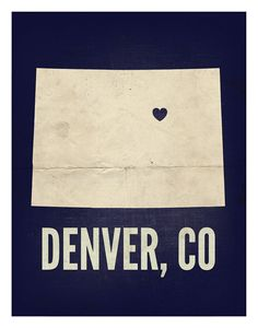 Denver - to make w stencil and burlap and paint for navy blue family room wall!!