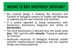 Image result for bioinspired materials Structure And Function, Systems Biology, Psychology, Engineering, Design Inspiration, Study, Image, Psicologia, Studio