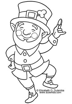 Coloring pages on pinterest halloween coloring pages princess