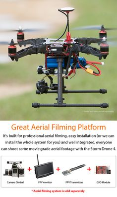 drone photography,drone for sale,drone quadcopter,drone diy Buy Drone, Drone For Sale, Drone Diy, Aerial Camera, Camera Drone, Aerial Filming, Latest Drone, Pilot, Aerial Footage
