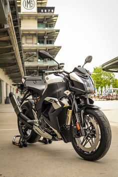 EBR Buell Motorcycles, Vehicles, Car, Vehicle, Tools
