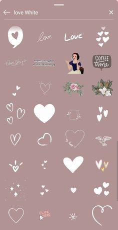 Instagram Blog, Snapchat Instagram, Instagram Editing Apps, Instagram Emoji, Iphone Instagram, Instagram Frame, Free Instagram, Instagram Story Ideas, Instagram Quotes