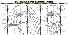 St. Patrick's Day Freebies.pdf