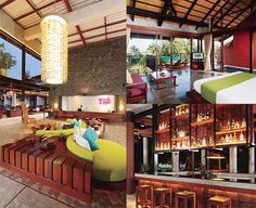 Beachside resort combines relaxation and fun with your loved ones. - See more at: http://www.aestheticsandbeauty.com/life-style/escape-with-your-family/#sthash.BOABfflL.dpuf