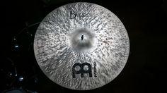 ITAP of my cymbals http://ift.tt/2jiSj6k