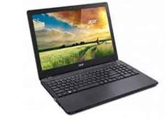 Acer Aspire ES ES1-521 NX.G2KSI.009 APU Quad Core A8 At Rs.20999