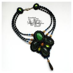 necklace 001 600