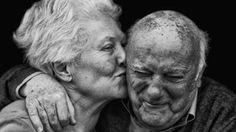 Bodas de Casamento: Todos os meses e anos
