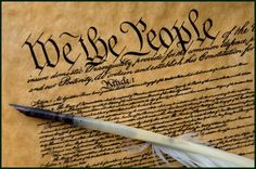 Activist Post: America is a Constitutional Republic . . . NOT a Democracy