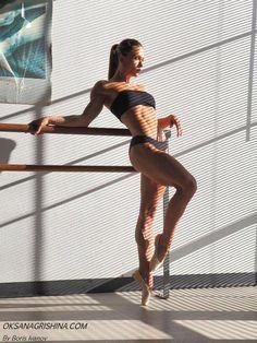 Female Fitness Model: Facebook www.realdealsontheweb.com www.advocare.com/130433273
