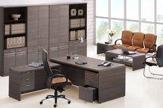 30 best office furniture dubai by sagtco images business furniture rh pinterest com