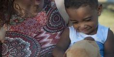 Linda história de adoção da Karen, lindo ensaio também! <3 http://gravidezinvisivel.com/ensaio-de-adocao-karen-weingartner-e-seu-filho/ #adoção #adoçãoéamor