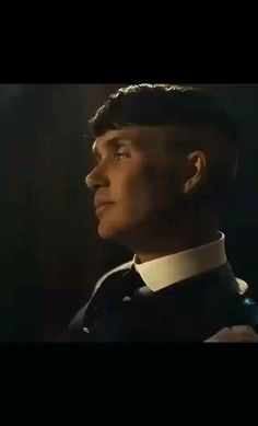 Peaky Blinders Quotes, Peaky Blinders Thomas, Elite Hotels, Best Quotes, Funny Quotes, Cillian Murphy, Badass, Drama, Film