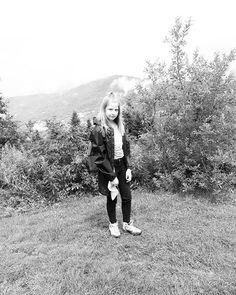 🖤🖤🖤 #kolonia #góry #rabkazdrój #luboń #mountains #summer #holiday #hot #ilovemountains #wspinaczka #adventures #beautiful #love #live #photografy #blackandwhite #itsmelive #tumblr #tumblrgirl #poland #lubońwielki #polishgirl #polskadziewczyna #insta #instalike #insatphoto #instagirl #girl #always #niezapomę... Kanken Backpack, Tumblr, Backpacks, Live, Hot, Bags, Beautiful, Fashion, Handbags
