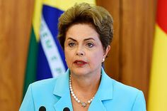 Brazils Rousseff Appeals Against Losing Presidency   Impeached Brazilian president Dilma Rousseff filed a Supreme Court challenge Thursday to her removal from office in an early blow to new President Michel Temers bid to stabilize the country. The appeal filed by Rousseffs lawyer Jose Eduardo Cardozo and seen by AFP demands the immediate suspension of the effects of the Senate decision.  The Senate voted Wednesday to convict Rousseff on charges of having illegally manipulated government…