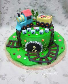 Birthday Cake, Baby Shower, Desserts, Food, Babyshower, Tailgate Desserts, Deserts, Birthday Cakes, Essen
