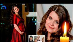 O tânără de 22 de ani a murit în chinuri, după ce a născut. Doctorul i-a smuls organele interne din greșeală Cardio, Accounting, Lifestyle