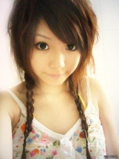 japanese bangs on black girls | Trendy Asian Cute Girl with Bangs Hairstyle for Teen Girl 합법 카지노察一察【 WAKA999.COM 】察一察합법 카지노جیمز합법 카지노آئیون합법 카지노پرنس합법 카지노مارچ합법 카지노