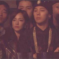 #daragon hashtag on Twitter Bigbang G Dragon, Sandara Park, Ji Yong, Park Photos, 2ne1, Record Producer, Korean Singer, Style Icons, Rapper