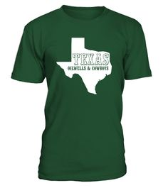 """# Texas : Oilwells and Cowboys TShirt .  Special Offer, not available in shops      Comes in a variety of styles and colours      Buy yours now before it is too late!      Secured payment via Visa / Mastercard / Amex / PayPal      How to place an order            Choose the model from the drop-down menu      Click on """"Buy it now""""      Choose the size and the quantity      Add your delivery address and bank details      And that's it!      Tags: Houston, Galveston, Austin, San Antonio…"""